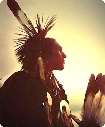 history and relocation of native americans essay Native american: native american,  learn more about the history and culture of native americans in this article encyclopÆdia britannica.