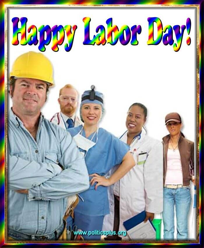 labor unions today essay Labor unions research paper quiz, and essay what view of unions do most americans hold today today's view of labor unions in the united states is generally.