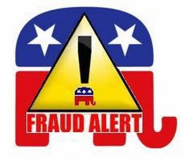 13RepublicanFraud