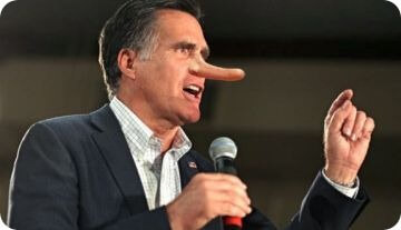 romney-pinocchio