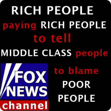 Fox-News-purpose