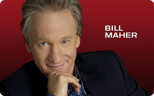 bill-maher