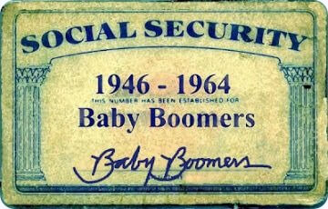 15Boomers