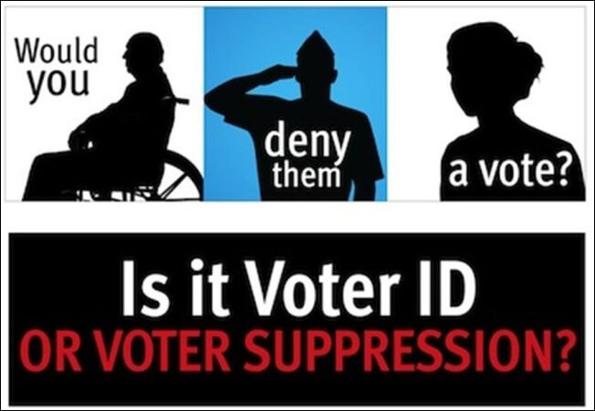 27VOTER-SUPPRESSION