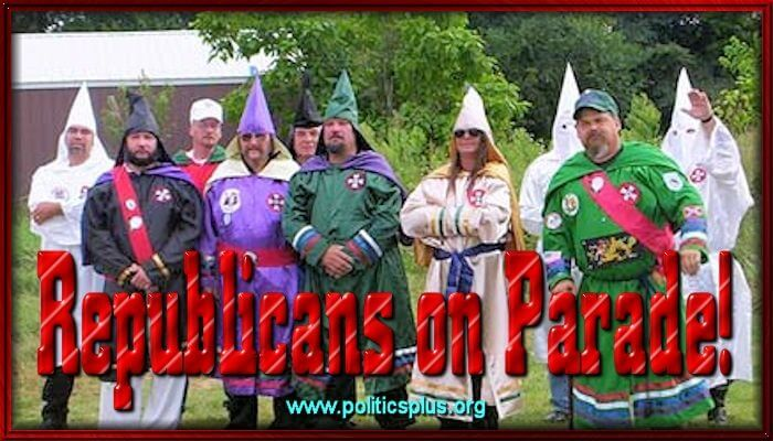 RepublicansOnParade2