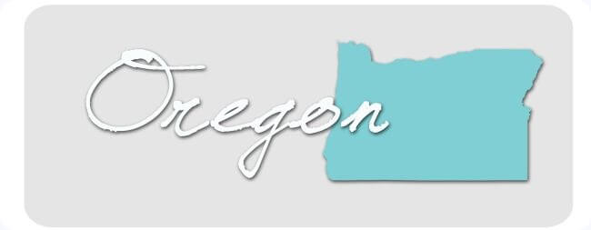 19Oregon-Health-Plan