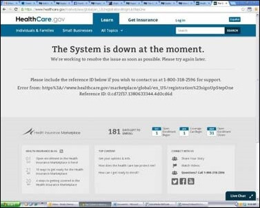 29Obamacare-Website-Down
