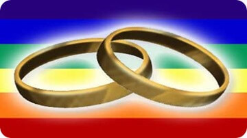 0516gay-marriage