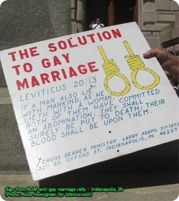1023gay-hate-sign