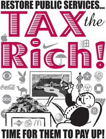 0221tax_the_rich
