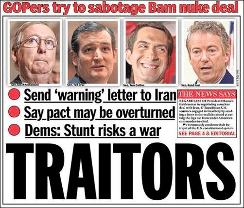0312daily_news_traitors
