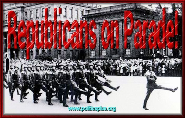 RepublicansOnParade3