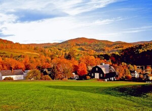 Fall_Farm-Vermont_Woodstock
