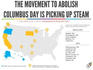 Map_Columbus-Day_Indigenous-Peoples-Day