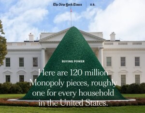 White-House_Monopoly-Pieces_NY-Times_01-C