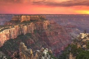grand-canyon-ISA