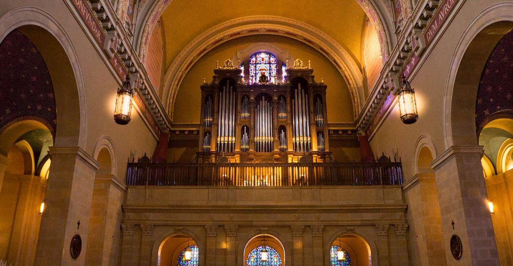 04 Flickr_S-Clark_X_Organ_