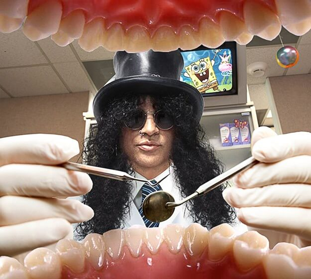 Dentist-Slash.jpg