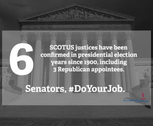 6 scotus justices_for email