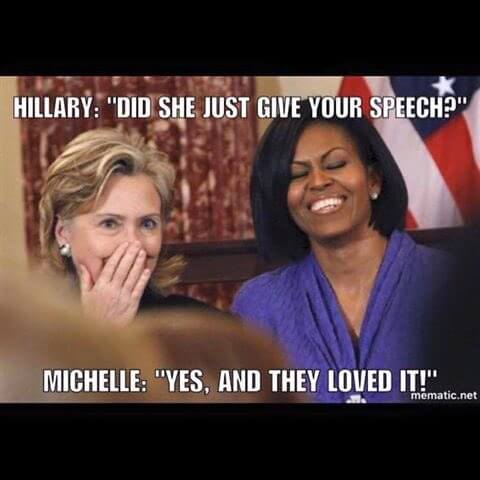 Obama-Michelle_Hillary_Loved-Your-Speech