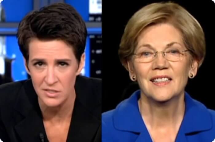 0420maddow-warren