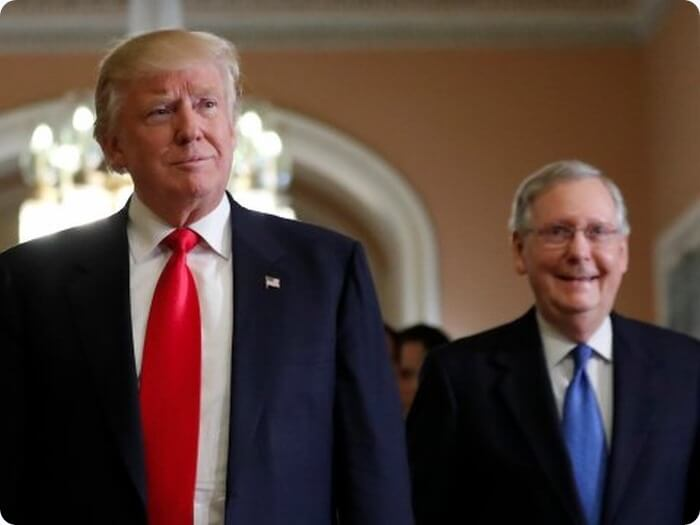 0623trump-mcconnell