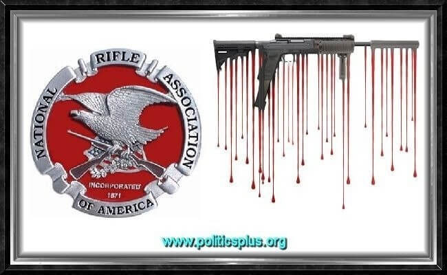 0630NRA