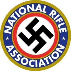 0223NAZI_Rifle_Association